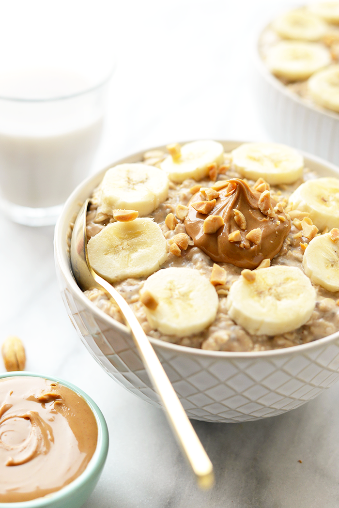 peanut-butter-banana-overnight-oats2.png