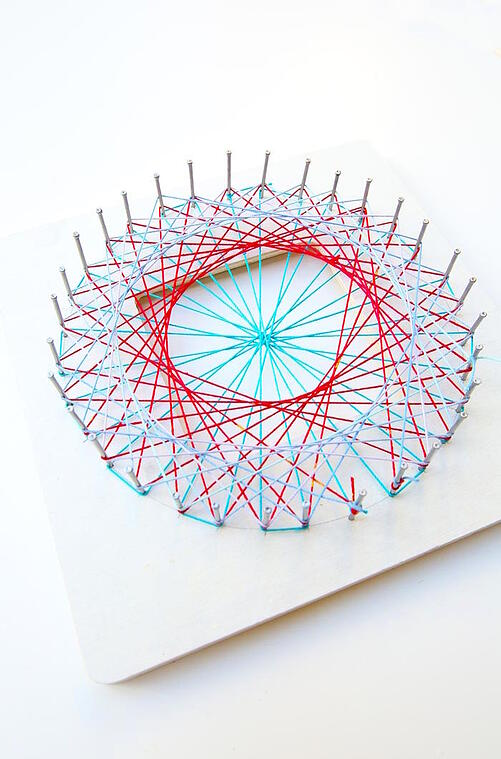 geometric string art.jpg