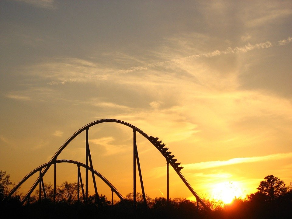 Coaster-Sunset-Roller-Coaster-Silhouette-Ride-958145.jpg