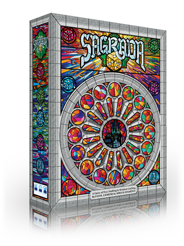 SA01-Sagrada-3D-Box-374x500-no-bg.png