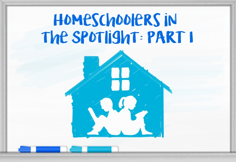 HomeschoolersintheSpotlight-WebImage-1.jpg