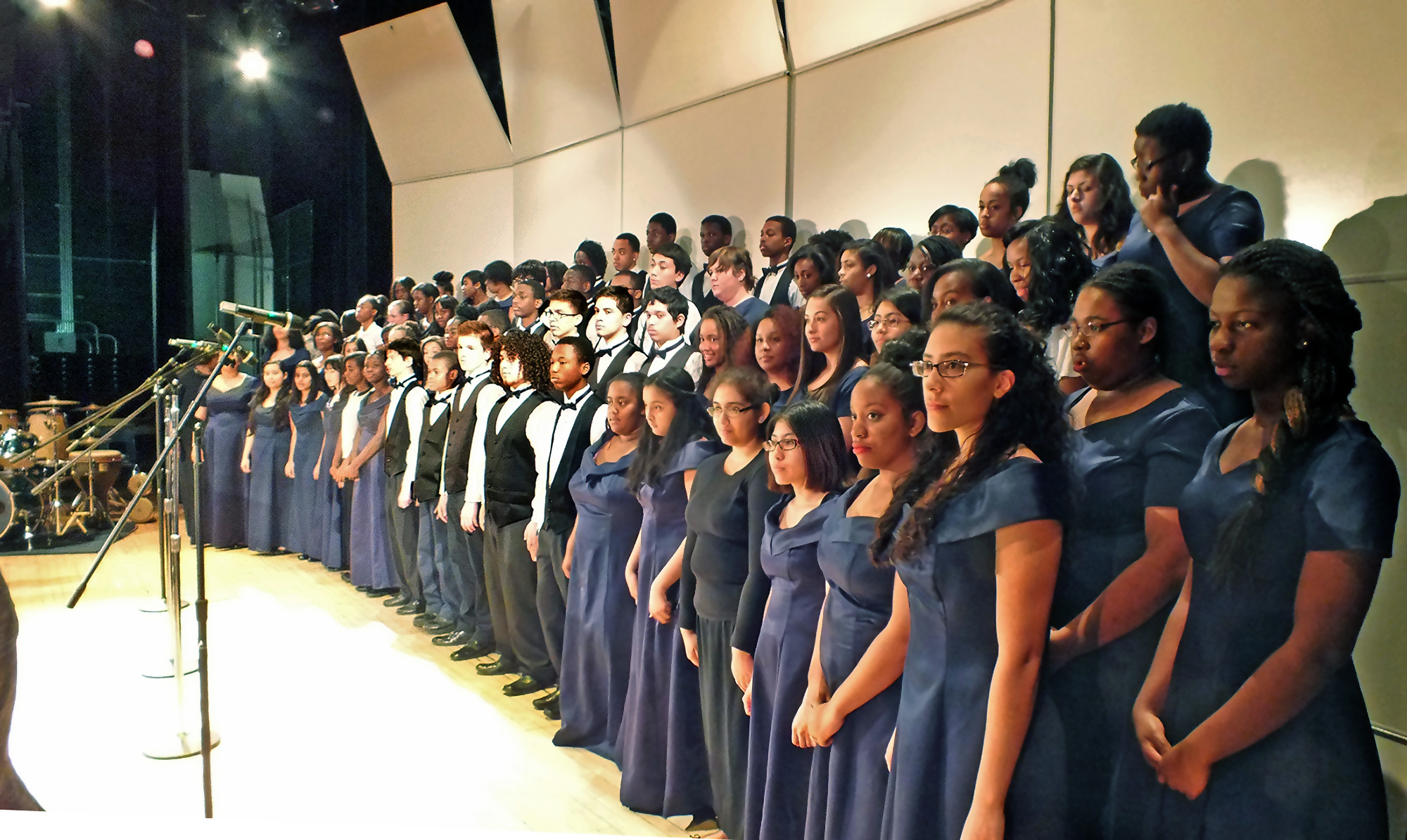 Northwestern_High_School_Concert_Choir,_All-Choirs_Spring_Concert,_May_2013.png