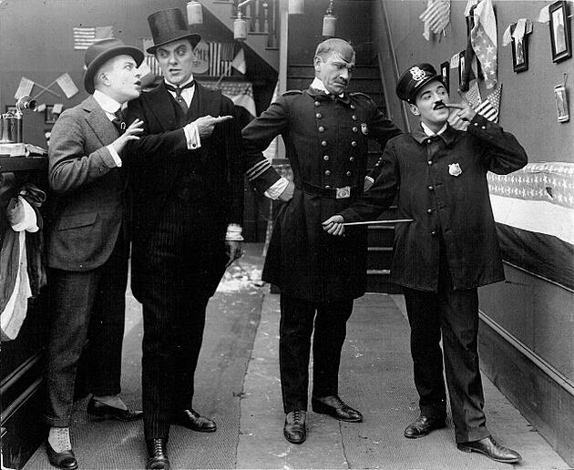 Still_from_silent_film_A_Dash_of_Courage_(1916)