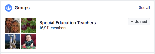 SpEdTeachers FB.png