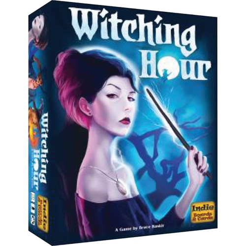 WitchHour.jpg
