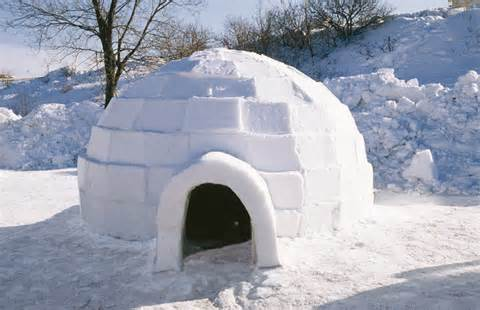 igloo_photo.jpg