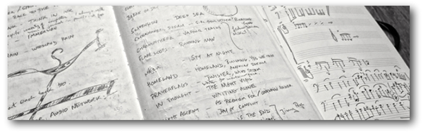 CY-Notes-from-Road-header-2
